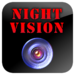 Night Vision ®
