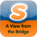 A View from the Bridge Learning Guide