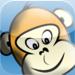 Monkey Recall