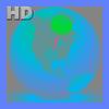 Location Aware HD
