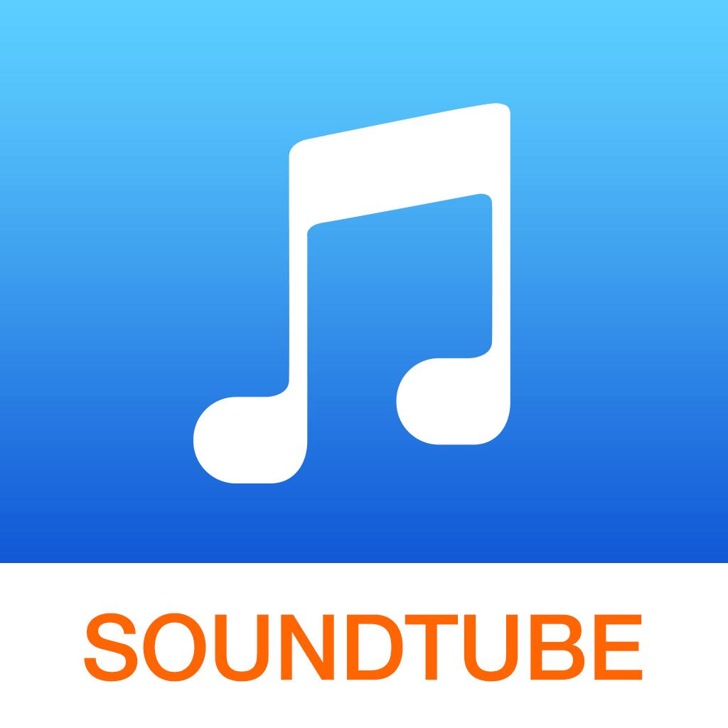 Soundtube Free Music Download Amp Mp3 Downloader For
